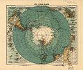 Antarctica 1912.jpg