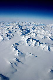 Antarctica Seattle to McMurdo.jpg