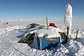 Antarctica Siple Dome Field Camp 5.jpg