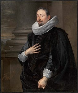 Anthony van Dyck - Portrait of Peeter Symons.jpg