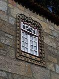 Antiga-Hospedaria Linhares 1.jpg