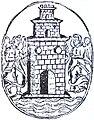 Antiguo escudo de Puebla.JPG