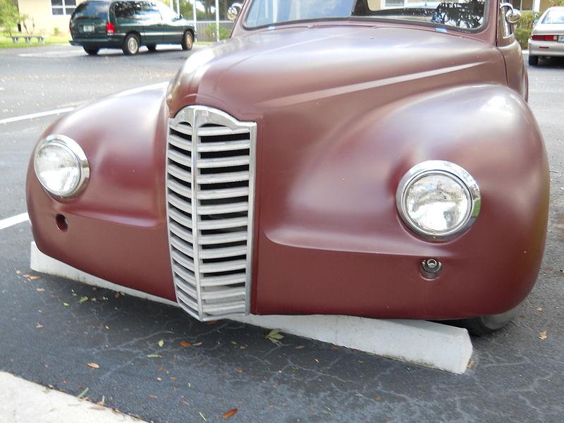 File:Antique Car 003.JPG