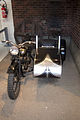Antique motorcycle and sidecar (8302111453).jpg