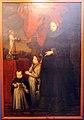 Anton van dyck, ritratto della marchesa lomellini coi suoi figli in preghiera, 1623 ca. 01.JPG