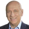 Antonio Bonfatti 2019.png