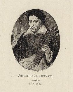 Antonio Stradivari portrait.jpg