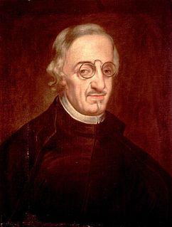 Tomas de Aguiar Spanish painter