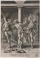 Antonius wierix-Flagelación.jpg