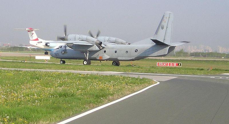 File:Antonov AN-32b Croatia.jpg