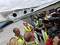Antonov An-225 Mriya (14226361678).jpg