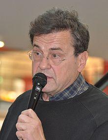 Heikkilä Antti