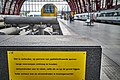 Antwerpen-Centraal top tracks level view V.jpg