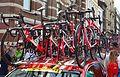 Antwerpen - Tour de France, étape 3, 6 juillet 2015, départ (140).JPG
