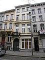 Antwerpen Amerikalei 147 - 128565 - onroerenderfgoed.jpg
