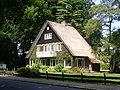 Apeldoorn-frisolaan-06210017.jpg