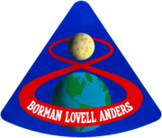 180px-Apollo-8-patch.png