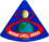 Apollo 8 Logo