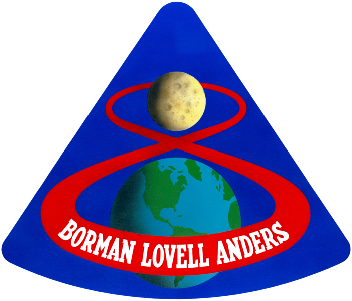 File:Apollo-8-patch.png