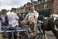 Appleby Horse Fair (9000187376).jpg