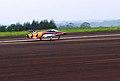 Apresentação aeromodelo Jato 240509 REFON 12.JPG