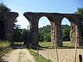 Aqueduc gallo-romain du Gier (2).jpg