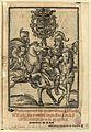 Aqui comiençã los quatro libros d Amadis de Gaula 1563.jpg