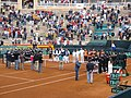 Arène palma Mallorca Coupe Davis.jpg