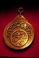 Arabic timepiece (10220182083).jpg
