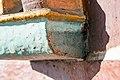 Arbeiterfigur am Eingangsbauwerk der ehemaligen Margarinefabrik Voss Detail - EB.jpg