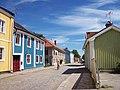 Arboga Sweden - panoramio.jpg