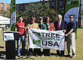 Arbor Day; Tree Campus USA (4089099977).jpg