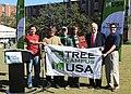 Arbor Day; Tree Campus USA (4089099977).jpg
