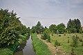 Arboretum, Vrahovice, Prostějov (06).jpg