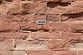 Arbroath Abbey (48832706377).jpg