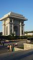 Arch of Triumph (15719339486).jpg