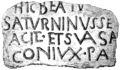 Archaeological Journal, Volume 1, 0142b.png