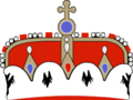 Archducal coronet.png