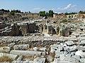 Archea Korinthos 200 07, Greece - panoramio (3).jpg