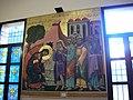 Archeveche Grec-Melkite Catholique de Beyrouth et jbeil 16.jpg