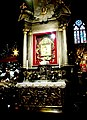 Archikatedra św. Jana Chrzciciela we Wrocławiu DSCF0064.jpg