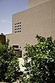 Architecture, Arizona State University Campus, Tempe, Arizona - panoramio (305).jpg