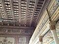Architecture of Auberge de Provence 66.jpg