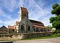 Arcis-le-Ponsart, Église Notre-Dame.jpg