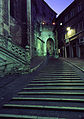Arco di Sant'ercolano (notturno).jpg