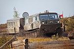 ArcticBrigadeTacticalTraining-17.jpg