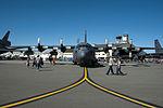 Arctic Thunder 2014 140725-F-WV722-081.jpg
