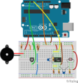 Arduino Heart Monitoring with Piezzo Buzzer.png