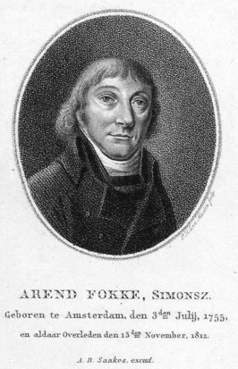 Arend Fokke Simonsz.png