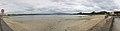 Ares - 19 - Panoramica Praia.jpg